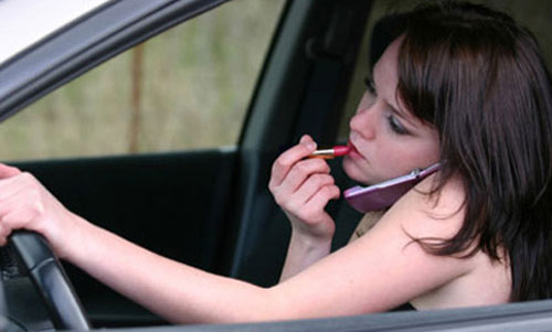 To combat the high numbers of teen crashes and fatalities, on December 24, ...