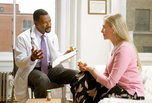 getty_rf_photo_of_doctor_and_patient_talking
