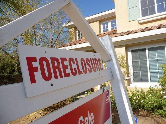 foreclosure-signage